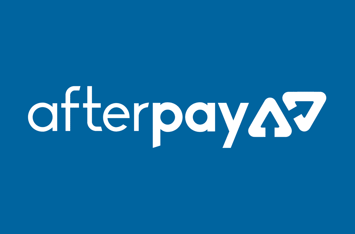 Afterpay Background